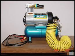 puma 12 volt air compressor. puma 12 volt air compressor o