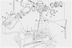 yamaha grizzly 600 parts diagram fresh yamaha xt 500 carburetor car related post