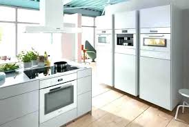 appliance colors 2017. Modren 2017 Appliance Color Trends Kitchen Appliances Colors Contemporary Cabinets With  Glass Panels 2017 Tren   To Appliance Colors R