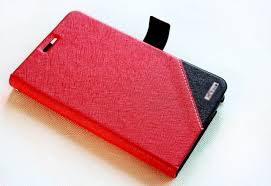 how to make pretty mobile phone case step by step diy tutorial