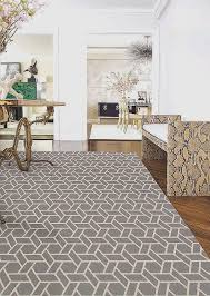 stark antelope rug for home decor ideas elegant 93 best stark broadloom collection vol 3 images