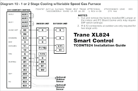 2 wire thermostat wiring diagram heat only how to a 7 wires 2 wire thermostat wiring diagram heat only practical ruud pump image fre thermostat wiring diagram