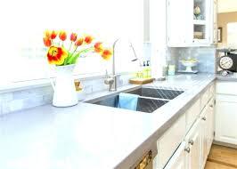 laminate countertop with no backsplash laminate 3 cutting laminate countertop backsplash
