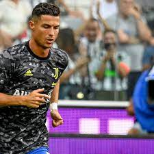 Cristiano Ronaldo transfer news: Man United the favorite; City out - Sports  Illustrated