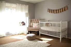 floor lamp baby room childrens lamps lighting for kids rooms regarding by nursery table