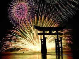 New Year Celebrations In Japan Duncansensei Japanese
