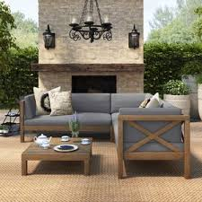 metal patio furniture for sale. Best Outdoor Patio Furniture Sale 25 On Interior Designing Home Ideas With Metal For