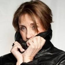Martine Desmet (mdesmet01) - Profiel   Pinterest