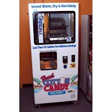 Cotton Candy Vending Machine Impressive Cotton Candy Factory Game Exchange Of Colorado