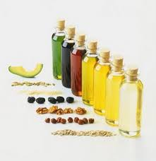 carrier oils for hair. oil baby hair growth carrier oils for