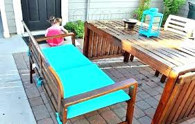 ikea outdoor furniture reviews. Ikea Patio Table Review Outdoor Furniture Reviews Setting Balcony Chairs Stain Chair Covers Outdoo .