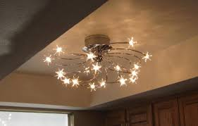 interesting ceiling lighting. ceiling:kitchen ceiling fixtures awesome cool lights modern kitchen light home interesting lighting e