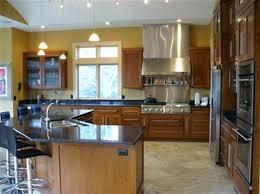 Small Picture Interior Design Your Own Home Delectable Inspiration Interior