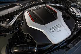2018 audi models. contemporary 2018 both cars boast a 30liter v6 engine that swaggers with 354 hp and 369  lbft of torque along an eightspeed tiptronic automatic transmission  on 2018 audi models