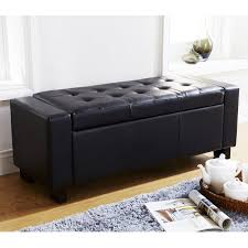 window seat furniture. Full Size Of Bench:90 Stupendous Leather Bench Seat Pictures Concept Window Furniture