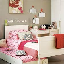 Bedroom Colors For Women Bedroom Ideas For Young Women Top Home Also Colors Pictures