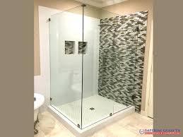 remarkable glass shower door towel hooks 1 shower doors of bath enclosures and glass residential glass shower door where to cost of a glass shower doors
