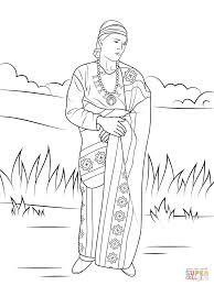 navajo rug designs for kids. Navajo Blanket Coloring Page | Free Printable Pages Rug Designs For Kids