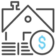 Mortgage Accelerator Intuvo