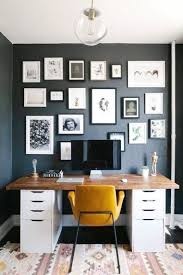 Office wall decorating ideas Typography Beautiful Home Office Wall Decor Best 25 Home Office Decor Ideas On Pinterest Office Embotelladorasco Home Office Wall Decor Home Design Inspiration