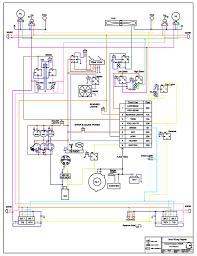 meta car alarm wiring diagram just another wiring diagram blog • auto alarm wiring diagram auto alarm wiring diagram rh autoalarmwiringdiagramcwi wordpress com avital alarm system wiring
