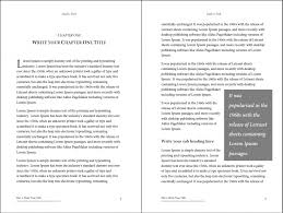 Family Story Book Template Microsoft Word Book Template Simple Create Booklet Or