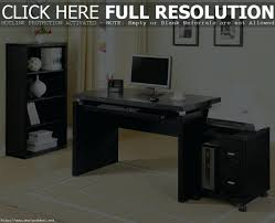 home office computer desk furniture. Fascinating Desk Home Laptop Table College Office Furniture Computer