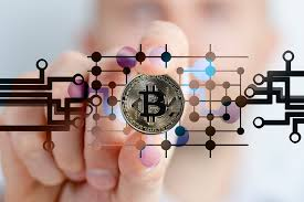 A lot of bitcoin users talk about stacking sats which. Everything You Need To Know Before Buying Cryptocurrency Smallbiztalks