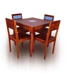 simple of dining tables buy online royal oak dining sets buy royal buy dining furniture