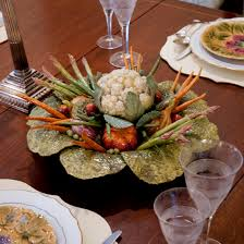 Centerpiece For Kitchen Table Kitchen Table Decorating Ideas Centerpiece Bowls Amys Office