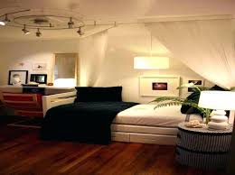 small bedroom arrangement square bedroom ideas wonderful ideas small bedroom arrangement tips pictures for couple furniture small bedroom arrangement
