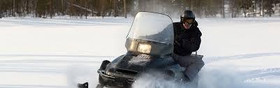 snow mobile insurance jpg