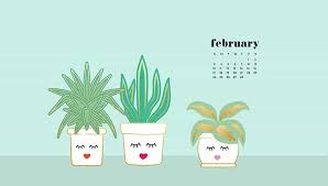 Print a calendar for february 2021 quickly and easily. Macbook Wallpaper Aesthetic February 2021 Novocom Top