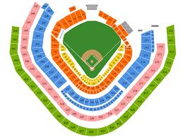 Atlanta Braves Suntrust Park Seating Chart Boston Red Sox At Atlanta Braves Tickets Suntrust Park