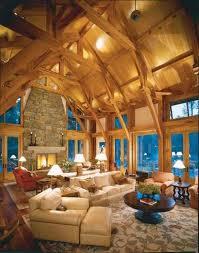 log cabin lighting ideas. modren ideas mh23 log cabin interior design 47 decor ideas in lighting r