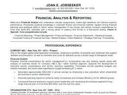 pay for a resume prestigious jobs with surprisingly low pay no pay resume  builder