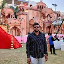 Asvin Patel (@asvinpatel484) TikTok | Schau dir die neuesten TikTok-Videos  von Asvin Patel an