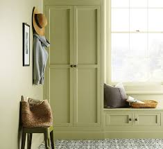 Behr Beige Color Chart Behrs 2020 Color Of The Year Is Back To Nature