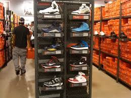 how to get a discount on sneakers complex image via photobucket