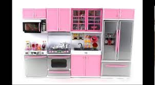 Kitchen Dollhouse Furniture Kitchen Dollhouse Furniture Kitchen Featured Categories Ice