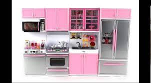 Dollhouse Furniture Kitchen Kitchen Dollhouse Furniture Kitchen Featured Categories Ice