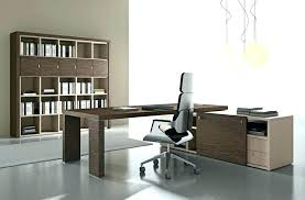 home office furniture contemporary. Contemporary Home Office Chairs. Furniture In Orlando Chairs Large Image For 7 O