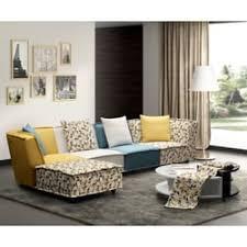 furniture richmond bc canada. photo of home quarters furnishings - richmond, bc, canada. colourful fabric sofa particularly furniture richmond bc canada ,