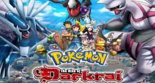 Pokémon Movie Unown Ka Tehelka HINDI Full Movie [HD] (2000) (Movie 3 –  Spell of the Unown) – PureToons.Com
