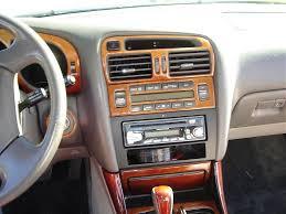 2004 Lexus Gs300 For Sale | bestluxurycars.us