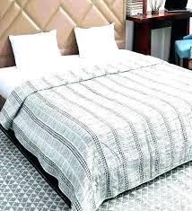 King Size Bedroom Sets Ikea Clearance Queen Comforter On Bed Blanket ...