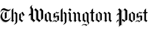 The-Washington-Post-Onboarding-Logo - TRUSTX