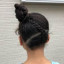 子供髪型 Hashtag Picgra