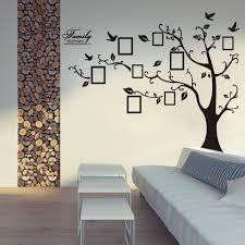 Small Picture Wall Sticker Design Ideas markcastroco