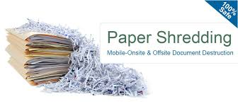 paper recycling paper shredding document destruction services document destruction orange county acircmiddot paper recycling services orange county acircmiddot on site off site document destruction